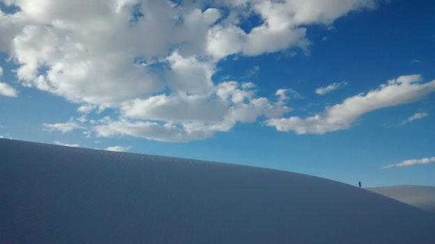 white-sands-way-out-there