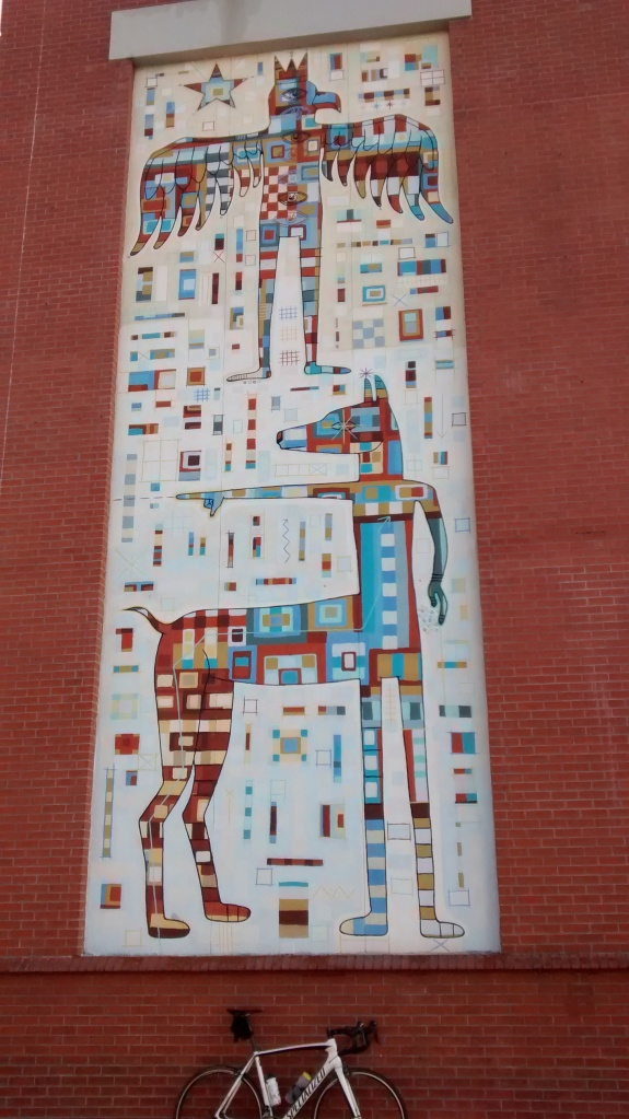 abq-art-downtown