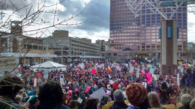 abq-womens-march