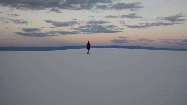 mai-walking-at-sunset