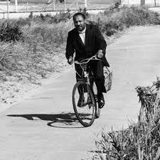 mlk-pedaling
