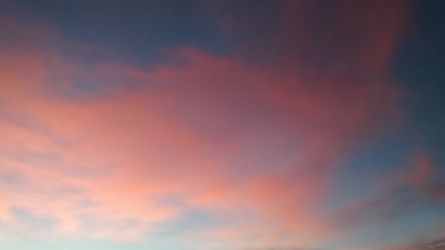 sunrise-sky-1-9-2017