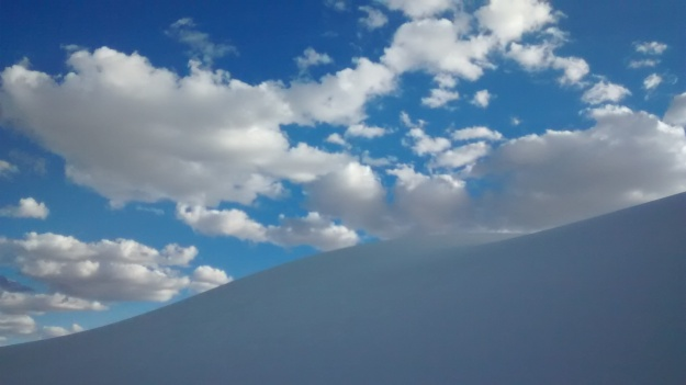 white-sands-flow