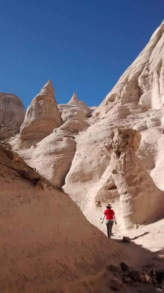 tent-rocks-emerging-from-canyon